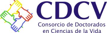 Consorcio de Doctorados en Ciencias de la Vida